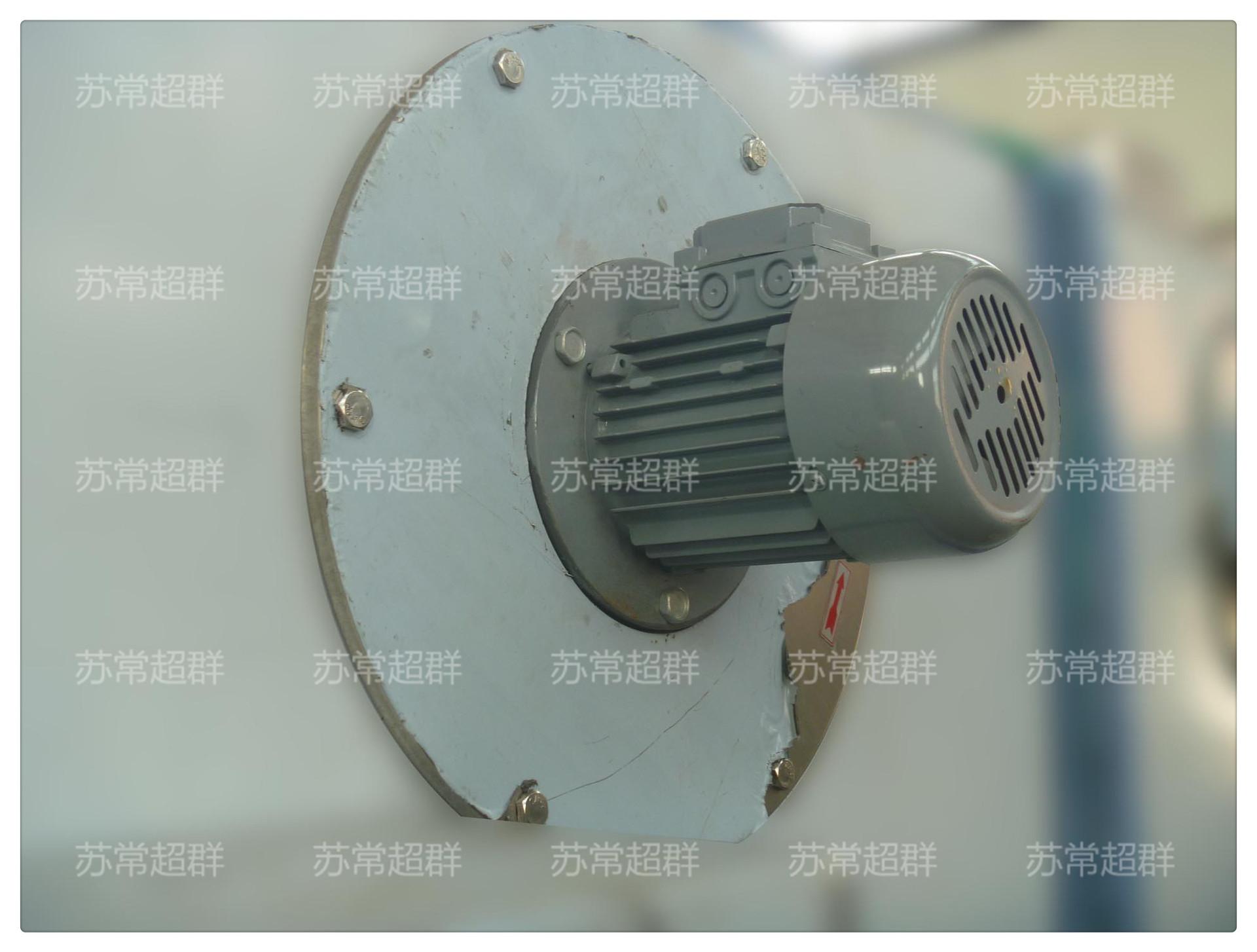 电机018