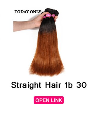 Today Only Ombre Brazilian Human Hair Body Wave Lace Closure 4×4 Non-remy Two Tone Human Hair Closure 1b 30 Free Shipping 8″-20″