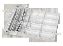 8寸工作台 木工机械配件 铝压铸 来单定制 压铸 嘉兴 浙北地区