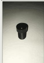 安防監控鏡頭 遠心鏡頭 車載鏡頭 光學鏡頭 百萬 高清鏡頭  針孔