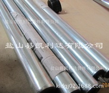 輸送機傳動單雙鏈輪無動力滾筒鍍鋅 礦用輸送帶鏈輪滾筒不銹鋼