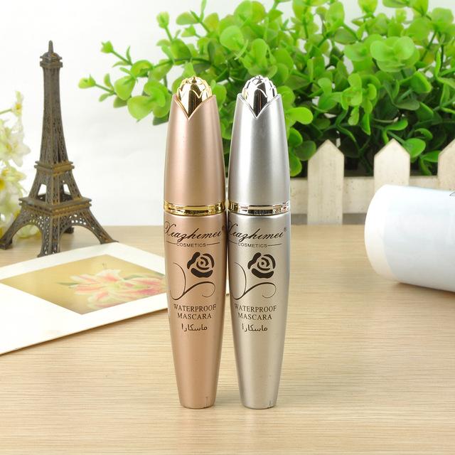 厂家直销眼线胶笔 防水防汗不掉色眼线笔 化妆师专用新款