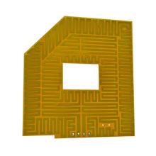 pi电加热器 PI电热板