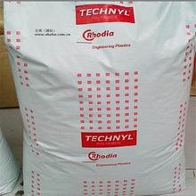 纺织及皮革类印刷67B-6714759