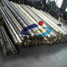 热销QSn10-1锡青铜 QSn4-3耐腐蚀锡青铜管 锡青铜板批发