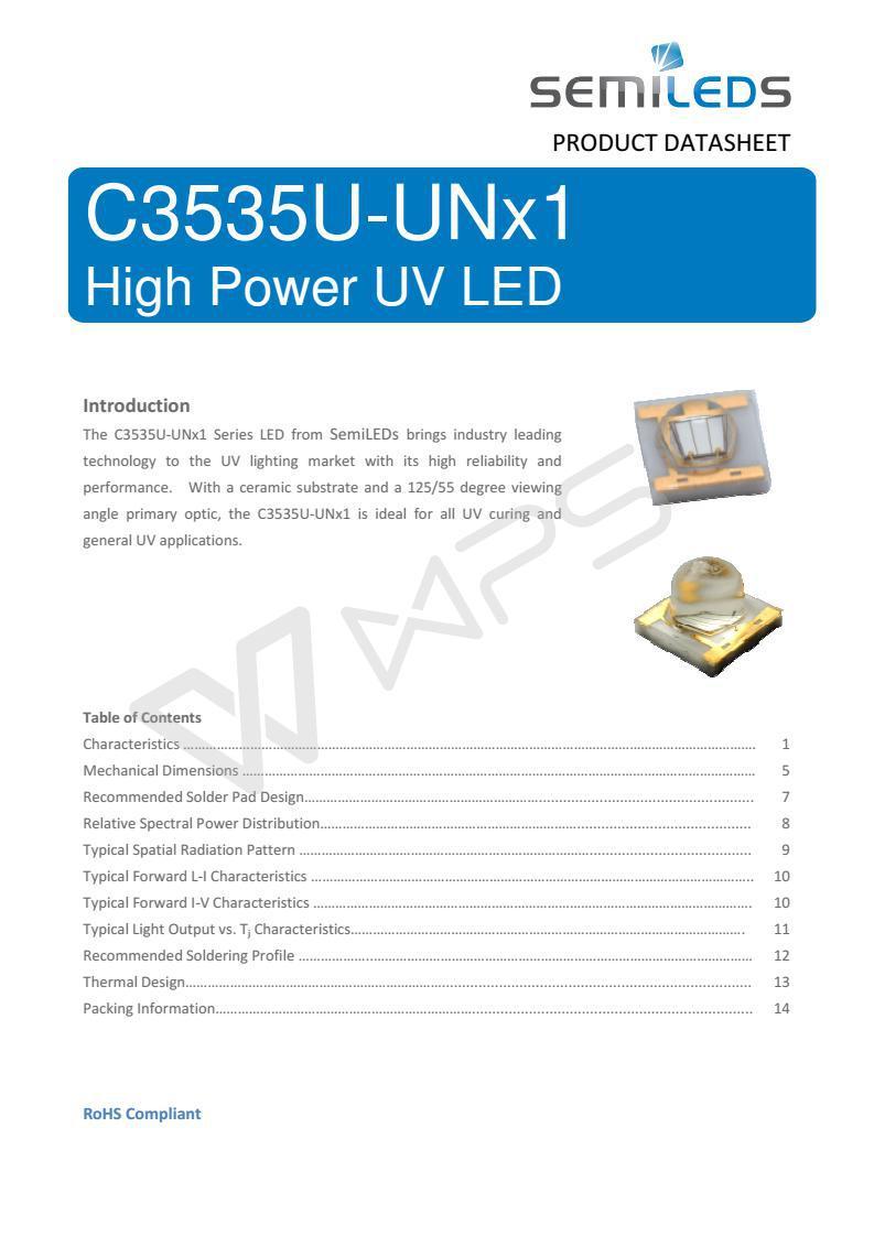 C3535U-UNL1_01