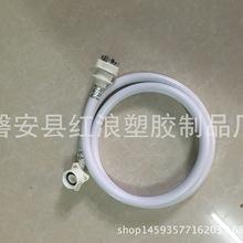 阻垢剂5170B4F-51748428