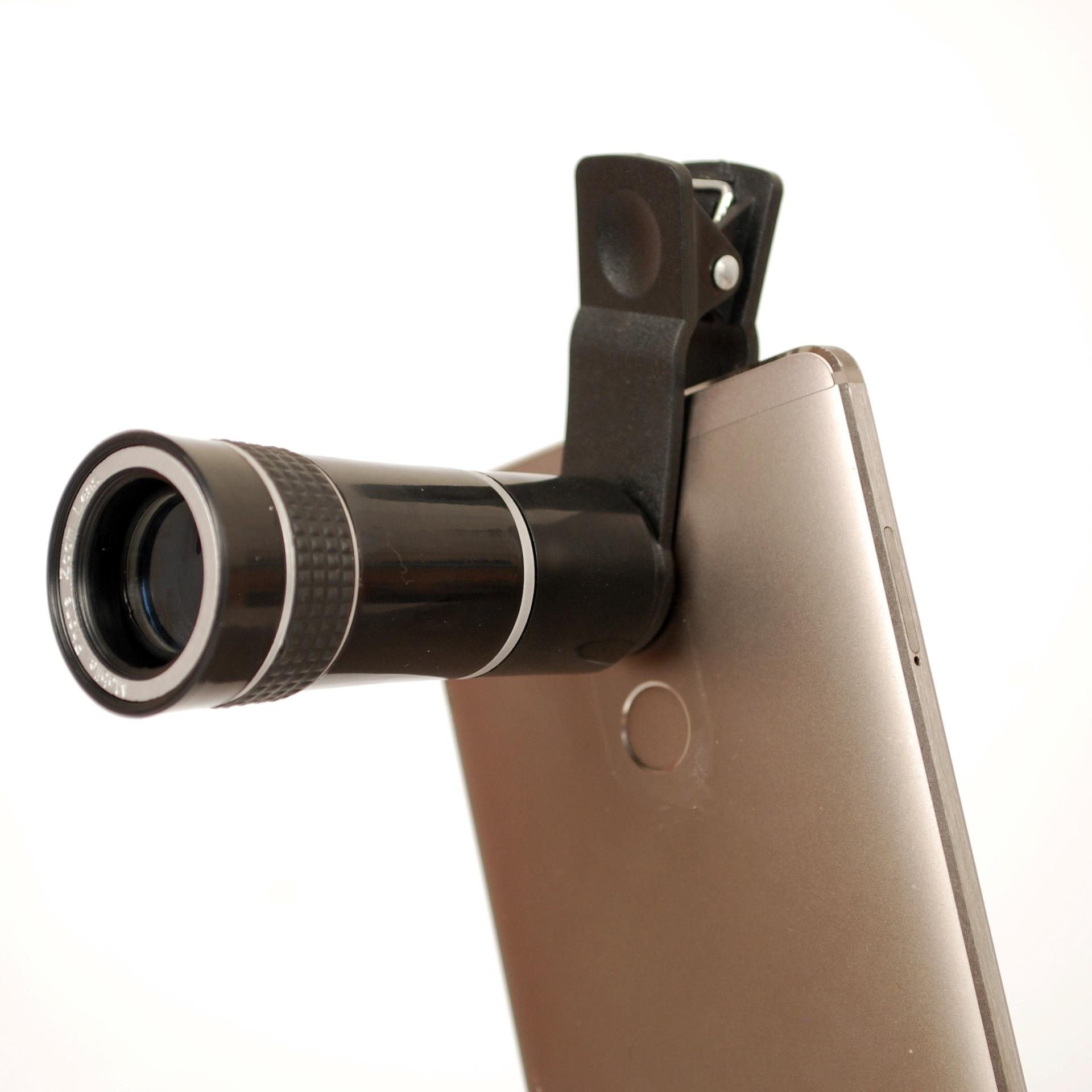 Lentille pour téléphone portable - Ref 3374368 Image 26