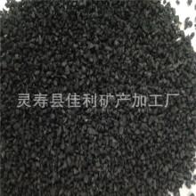 其他黑色金属矿产DD80C4-8467