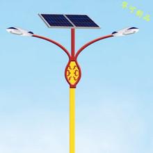 湖北武漢荊州武昌路燈 優質工廠直銷太陽能節能燈 太陽能路燈農村