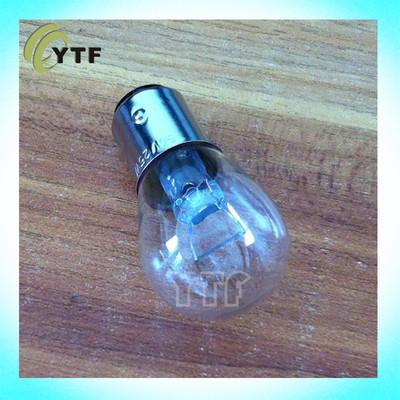 现货供应各种进电瓶叉车灯泡 48V 56V 60V各种规格叉车灯泡
