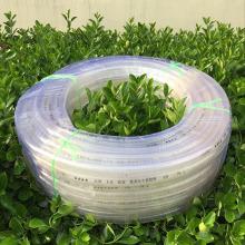 工业润滑油F3283606-328366