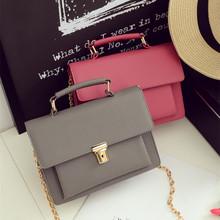 Túi xách nữ thời trang, thiế kế thoải mái nữ tính, mẫu Hàn mới