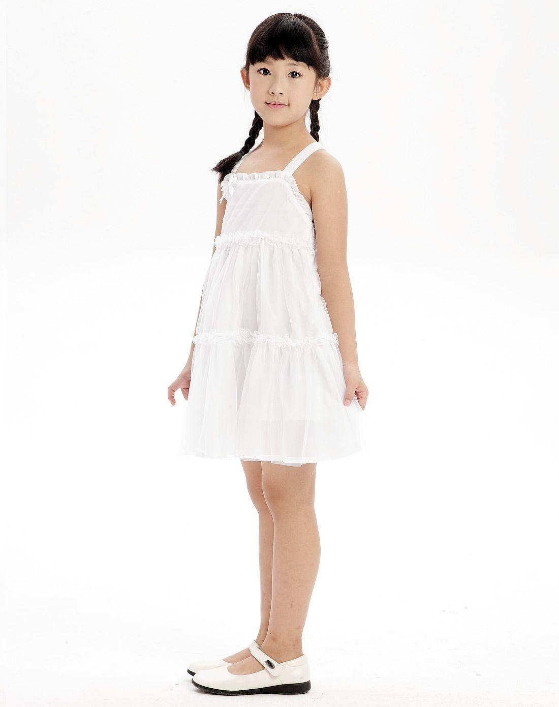 伊诗比蒂 大童服装 开童装加盟店销售六个基本技巧