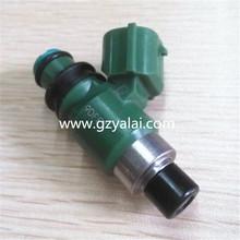 14B-13761-00-00�����Ħ�г������ԭװȫ��������Fuel injector