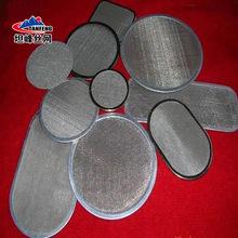 批发不锈钢过滤网 304不锈钢筛网 各种规格不锈钢网过滤网