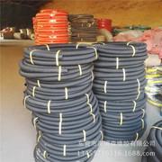 厂家供应耐油管 耐热夹布胶管 夹布输水胶管耐酸碱胶管