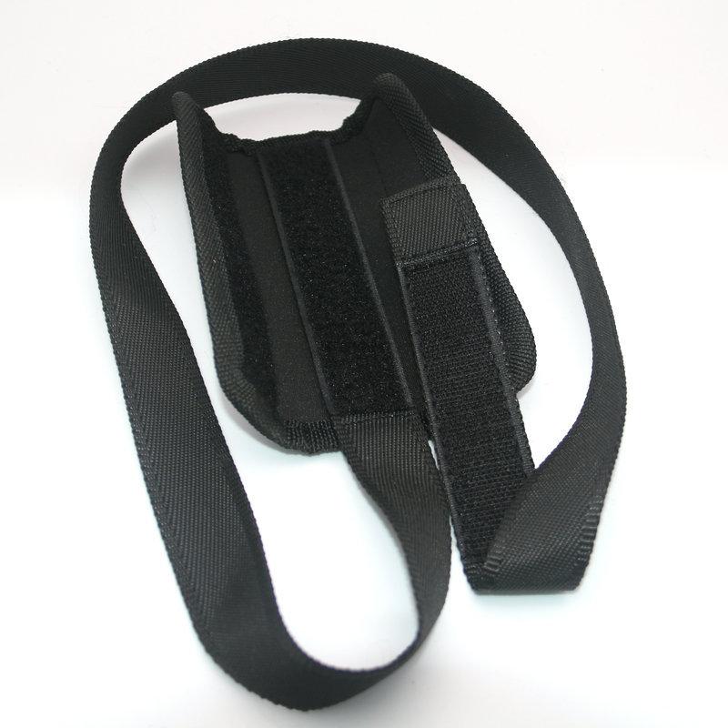 生产定制各类背带 单?#35789;?#30721;相机背带 仪器环保箱包斜跨肩带相机带