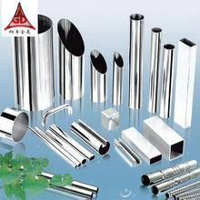 厂家直销不锈钢毛细管 304不锈钢精密管批发 可加工线切割