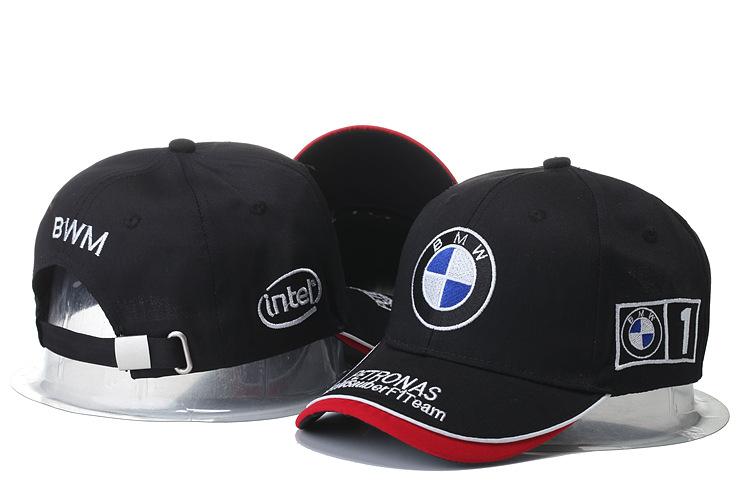 汽车球队帽新款嘻哈平沿棒球帽子潮男女snapback帽子A2