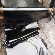 直销 管道外护沥青玻璃纤维布 管道防腐沥青布 沥青玻璃丝布