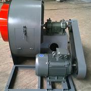 离心风机 4-72-6C-7.5KW供应高性能低噪音工业环保除尘高压抽风机