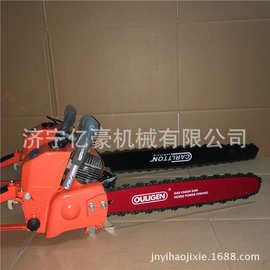 秦皇岛树木移植机图片 铲式汽油挖树机 苗木挖树机价格