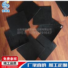 北京养殖专用环保PP复合膜土工膜 防渗土工膜 HDPE土工膜