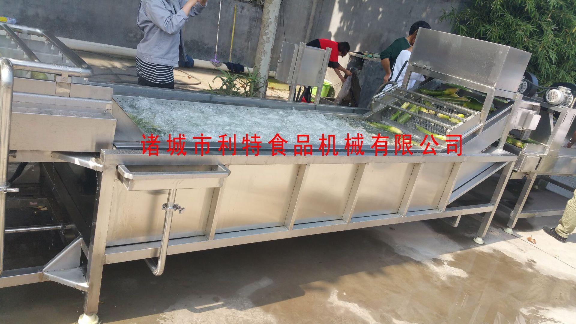 蘿卜清洗風干線(4) (1)