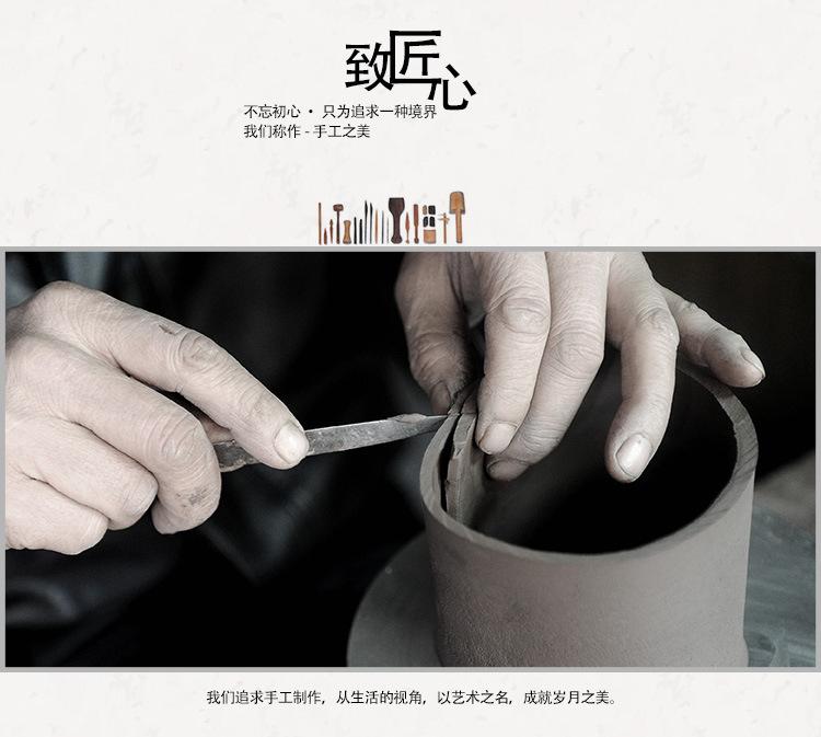 清水泥竹段详情_08