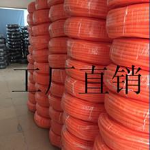 陶瓷加工AF327E6-327667