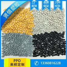 杂质泵4309E6E49-4396