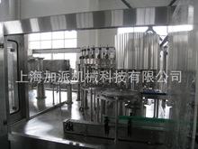 自动化柿子深加工生产线 柿子饼柿子酒柿子醋加工设备