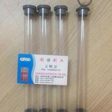 牙膏E97-97238185