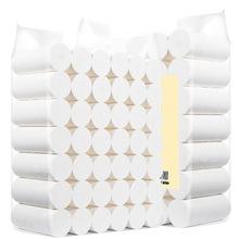 勿相忘卫生纸批发家用42卷装纸巾妇婴卷纸家用卷筒纸厕纸手纸包邮