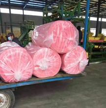 平凉玻璃棉  平凉玻璃棉生产商,欢迎咨询 15175662195