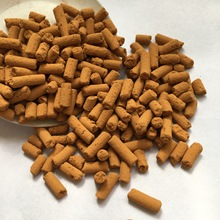 腈纶B0B-661