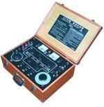 供应QJ35变压比电桥 变压器变比检测仪