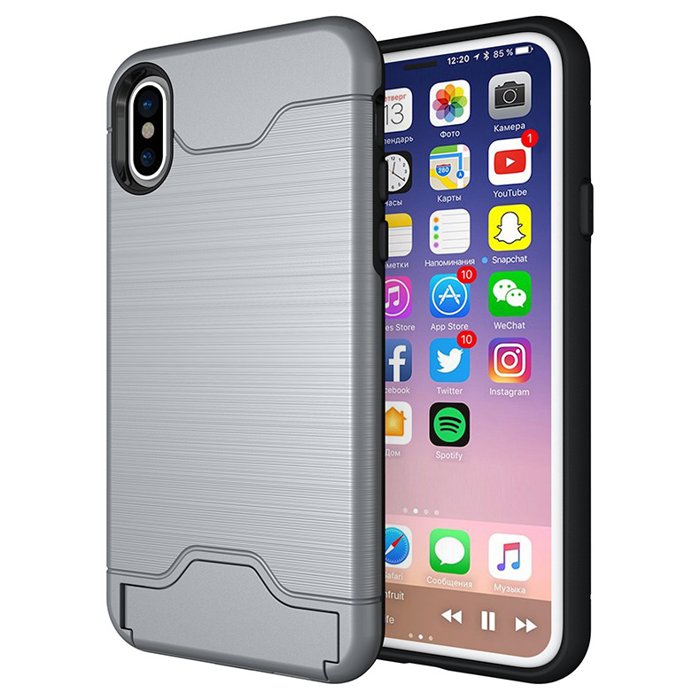 iphone8-gry-2_Editor_a