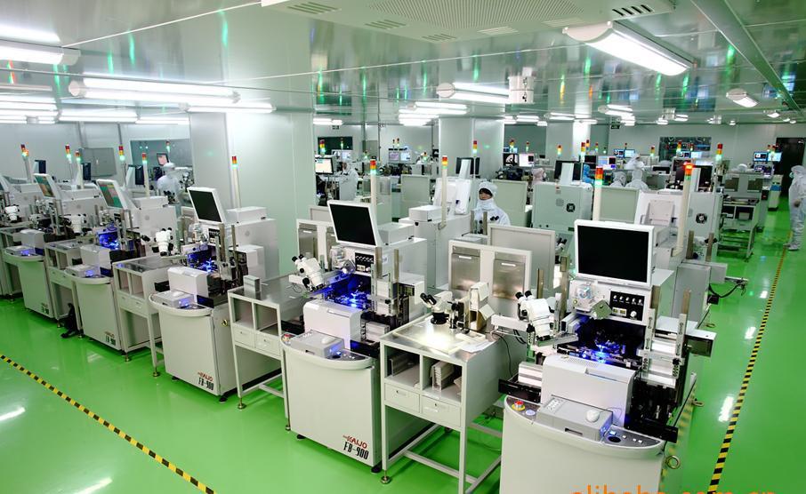 大功率LED灯珠_大功率50W紫光灯珠3D打印机固化灯印刷用uvled紫外425nm灯珠
