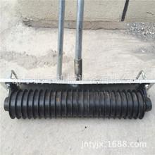 供应小型压纹机压纹机厂家马路压纹机价格优惠