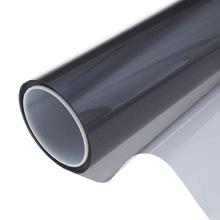 建筑幕墙玻璃贴膜 玻璃膜价格 家用阳台隔热膜 防晒防?#36132;?#32447;安全