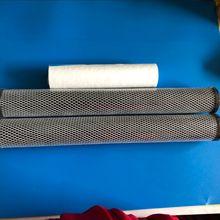 東莞信利廠家特價批發碳纖維 進口碳芯 進口濾芯