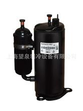 美芝壓縮機GMCC PH240X2C-4FT 冷干機 油冷機 空調 壓縮機