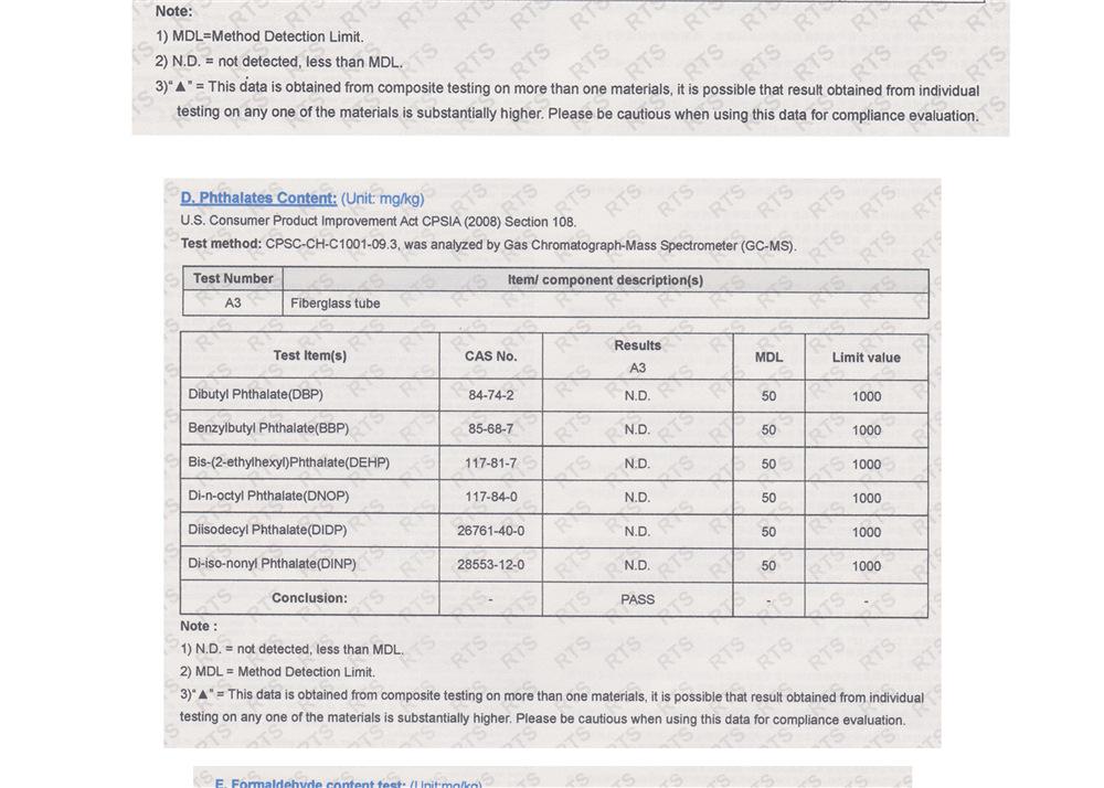 详情报告-英文-长图-3000_05