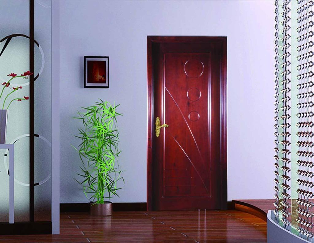 巨尊宝拼接门评价简单易懂 巨尊宝无锁无孔安全门代理需要什么条件?