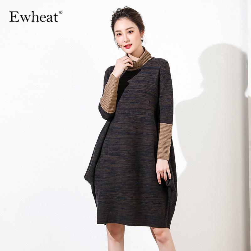 Ewheat高端女装超靓模特(12) - 花雕美图苑 - 花雕美图苑