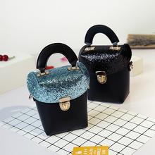 Túi xách nữ thời trang, màu sắc đa dạng trẻ trung, phong cách Hàn