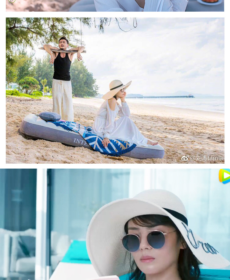 Cloth Fashionhat(white) NHCM1237-white