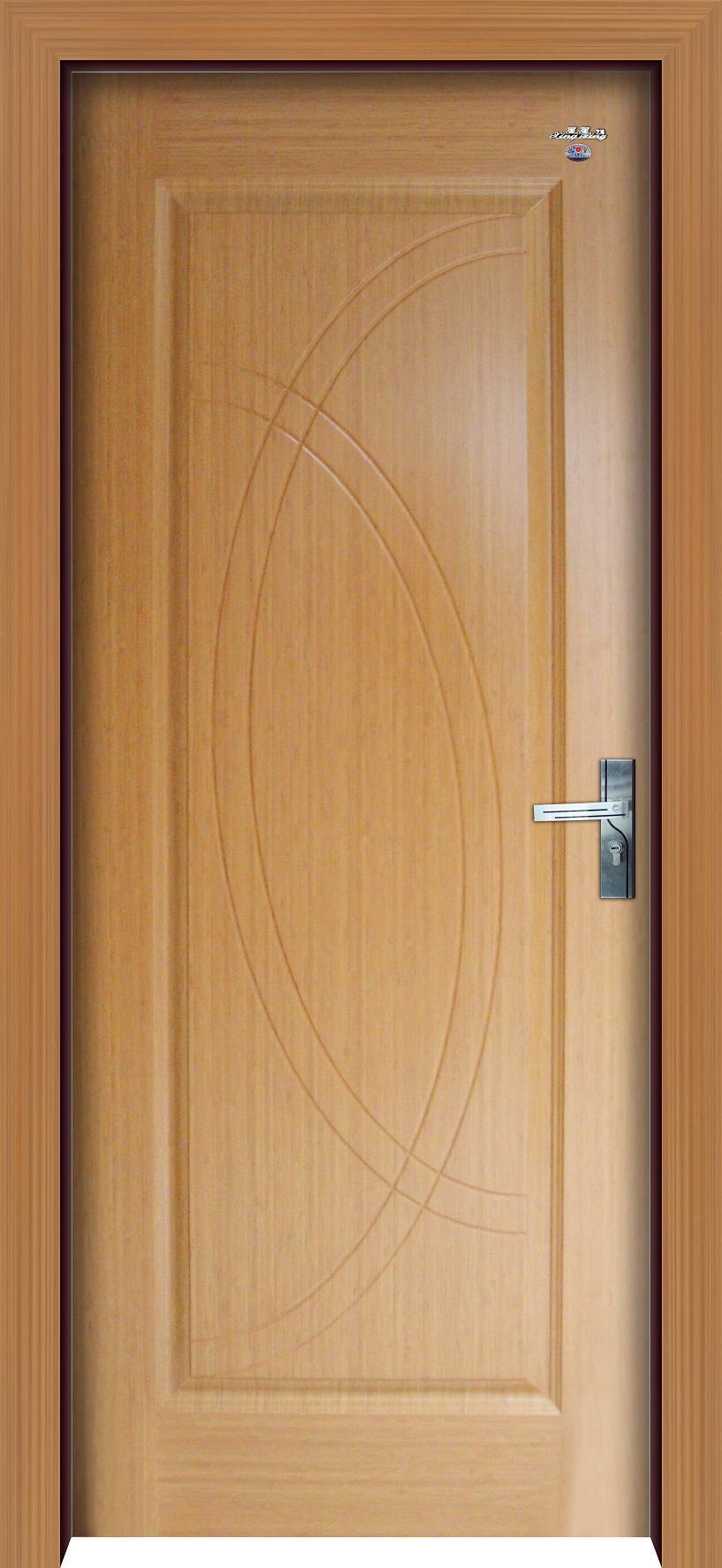 睿士无锁智能门效果 睿士安全门锁俱乐部市场可靠吗?